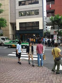 NEC_0080s.JPG